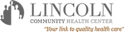 logo-lincoln-durham.png
