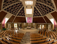 67-photographs for church-68.jpg