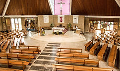 43-photographs for church-44.jpg