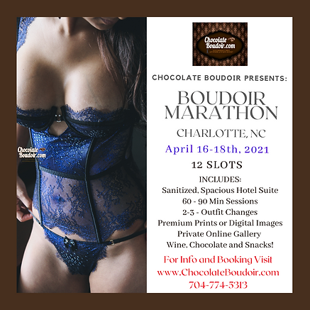 Spring Chocolate Boudoir Marathon.png