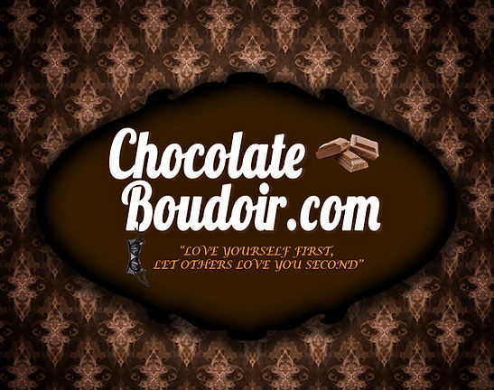 CHOCOLATEBOUDOIRLOGOrevised2019.jpg