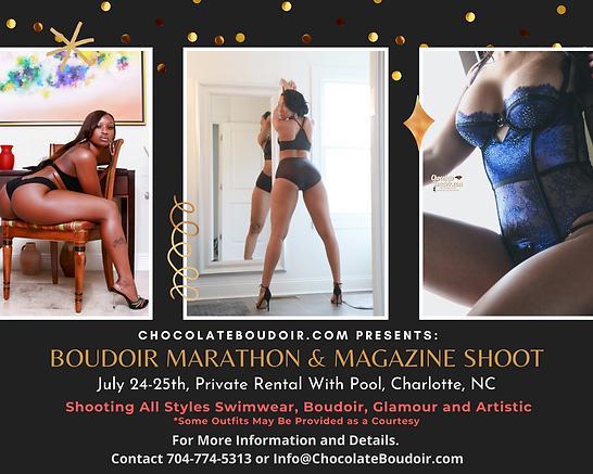 BOUDOIR MARATHON AND MAGAZINE SHOOT JULY 24TH, 2021.png