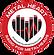 Logo_rádia_METAL_HEART.png