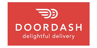 doordash-480x237.jpg