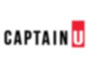 CaptainU Logo_200x180 W (3).png