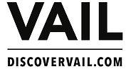 VLMD_DiscoverVail_logos-DV_URL_Black-01_