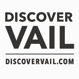 VLMD_DiscoverVail_logos-DV_URL_Black-01.