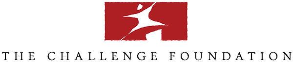 TCF-logo (1).jpg