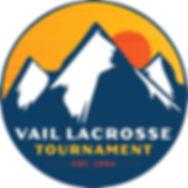 VailLacrosse_Logo_Final_edited.jpg
