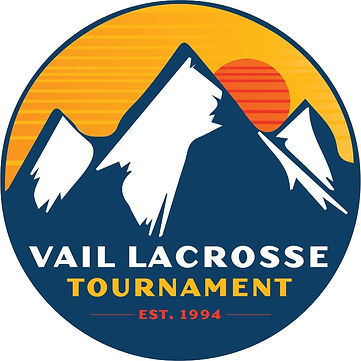 VailLacrosse_Logo_Final_edited.jpg