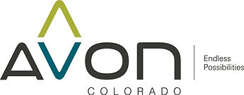 Avon Logo 3 Color with tag line.jpg