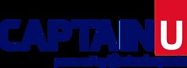 CaptainU logo primary (1).png