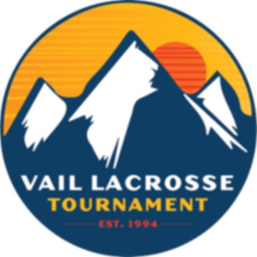 VailLacrosse_Logo_Final.jpg