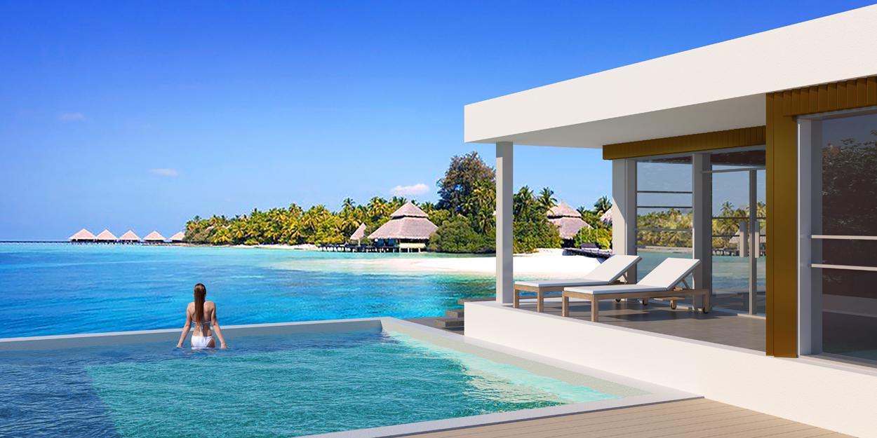 beach house s