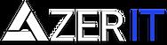 Лого азерит белый.png