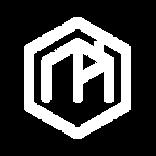 Логотип Гарант Регион белый.png
