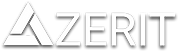 Лого хуего.png