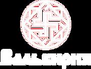 Валькирия лого.png