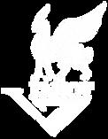 Логотип без фона рус.png