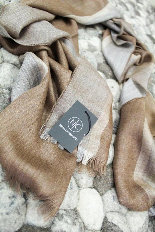 Alpaca & Silk Ultra Soft
