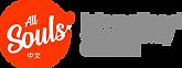 church-logo.png