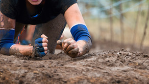 Spartan Reschedules a Race and Announces Some Changes--I Have Some Concerns