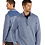 Thumbnail: Men's Antigua Clover Pullover