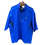 Thumbnail: Men's FJ HydroLite SS Rain Jacket - Royal / Black