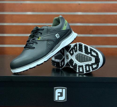 Men's FJ Pro SL - Black