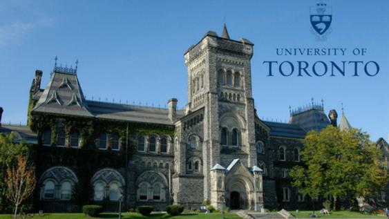 Learn English Canada Toronto