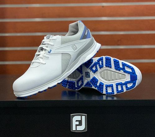Men's FJ Pro SL - White