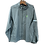 Thumbnail: Men's FJ HydroLite Jacket - Charcoal/Black