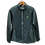 Thumbnail: Ladies Antigua Cameo Jacket - Black/Silver