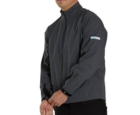 Men's FJ HydroLite Jacket - Charcoal/Black