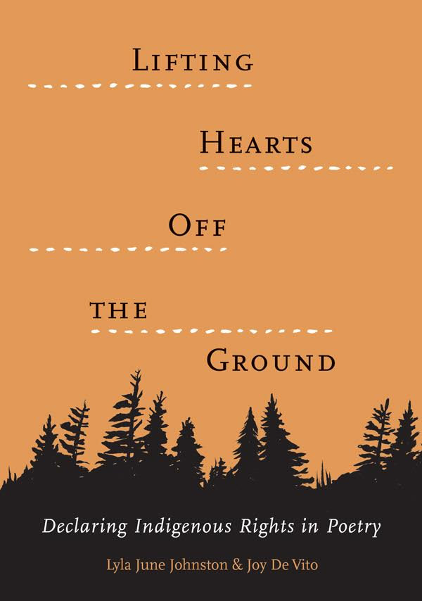 Lifting_Hearts_Off_the_Ground_web.jpg