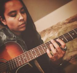 Lyla Guitar
