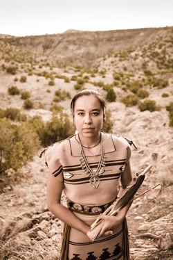 Lyla Desert