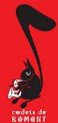 logo-cadets.png