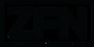 ZFN Logo.png