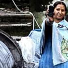 http://www.emu.dk/modul/engelsk-call-nepal