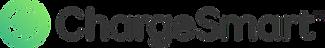 ChargeSmart Logo