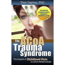 TheETOHTraumaSyndrome.jpeg