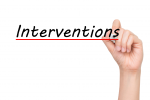 Interventions-2-300x200.png