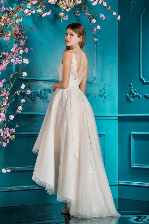 Ellis Bridals Wedding Dresses