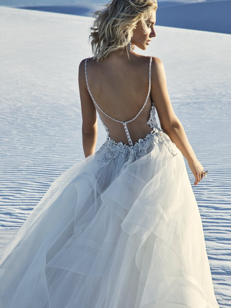 sottero and midgley wedding dress 2019 davidson