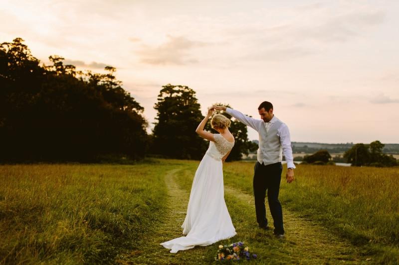 eggington house best wedding venues in bedfordshire