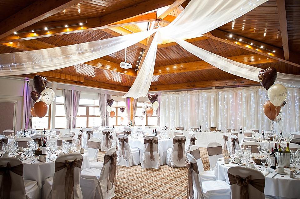 woburn safari best wedding venues in bedfordshire