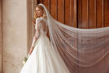 ellis-bridals-Celeste-11774