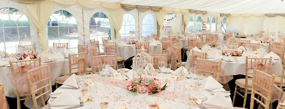 flitwick manor best wedding venues in bedfordshire