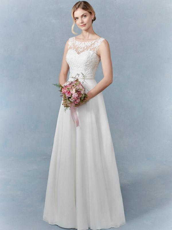 GA2345 | Gallery Bridal